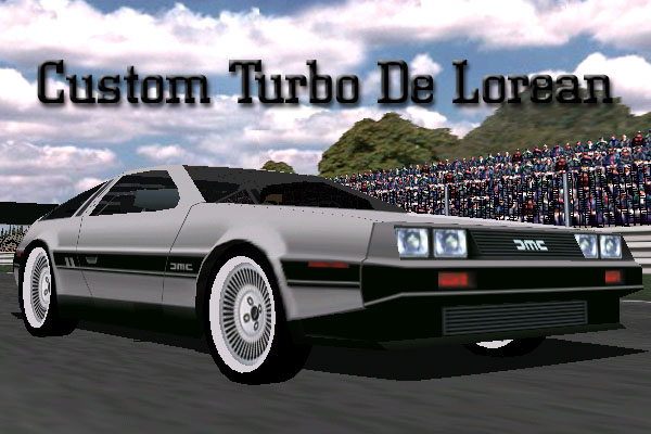 turbodelorean.jpg